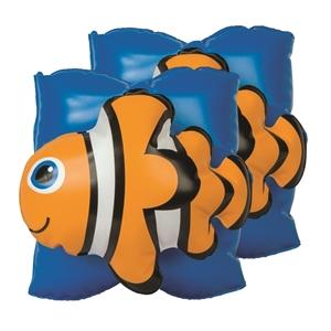 Stephen Joseph – Μπρατσάκια ClownFish