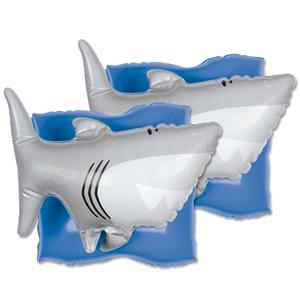 Stephen Joseph – Μπρατσάκια Καρχαρίας