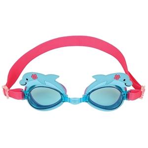 Stephen Joseph Γυαλιά Κολυμβητηρίου Dolphin