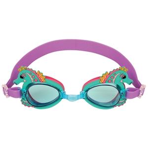 Stephen Joseph Γυαλιά Κολυμβητηρίου Seahorse