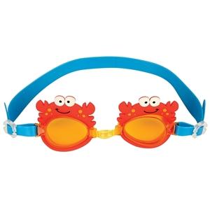 Stephen Joseph Γυαλιά Κολυμβητηρίου Crab