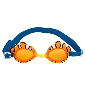 Stephen Joseph Γυαλιά Κολυμβητηρίου ClownFis