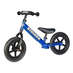 Strider Παιδικό Ποδήλατο Ισορροπίας, Blue