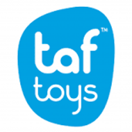 Picture for manufacturer Taf Toys