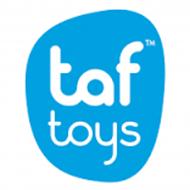 Εικόνα για τον κατασκευαστή Taf Toys