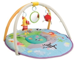 Taf Toys Γυμναστήριο Jungle Pals