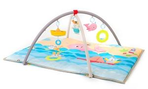 Taf Toys Γυμναστήριο Sea World Gym