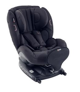 BeSafe iZi Kid X2 i-Size Παιδικό Κάθισμα Αυτοκινήτου 0-18kg, Car Interior