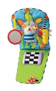 Taf Toys Παιχνίδι Αυτοκινήτου Feet Fun Car Toy
