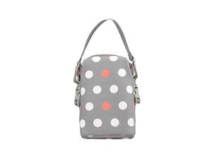 Dr. Browns Θερμός Τσάντα Για Μεταφορά Μπιμπερό, Χρώμα Polka Dot