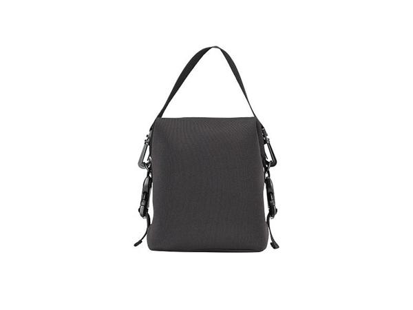 Dr. Browns Θερμός Τσάντα Για Μεταφορά Μπιμπερό, Χρώμα Μαύρο