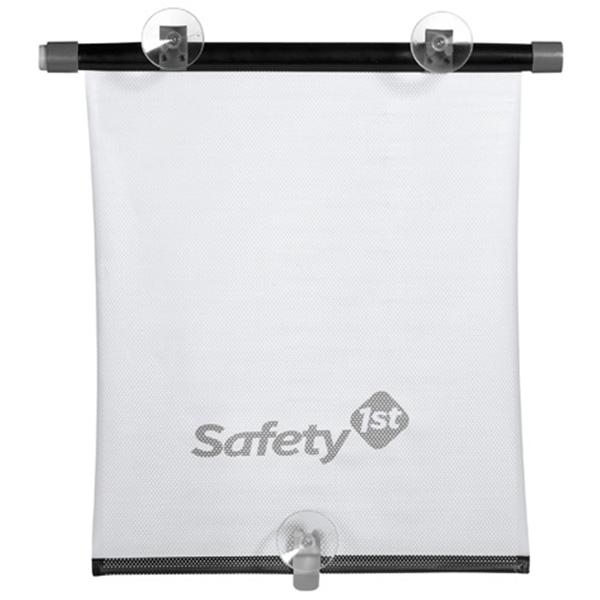Safety 1st Ηλιοπροστασία Αυτοκινήτου Deluxe 2 τεμ.