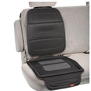 Diono Προστατευτικό Καθίσματος Αυτοκινήτου Seat Guard Complete