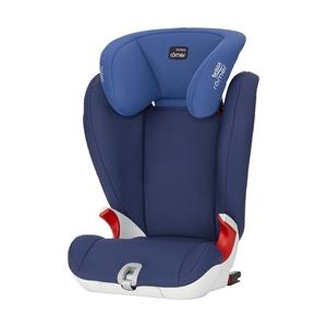 Britax KidFix SL Παιδικό κάθισμα αυτοκινήτου, Ocean Blue