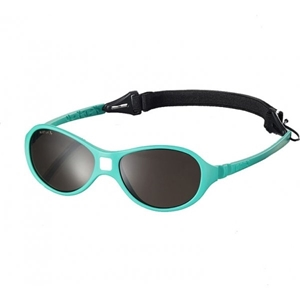 KiETLa Γυαλιά Ηλίου JokaKi 12-30 Μηνών - Σμαραγδί