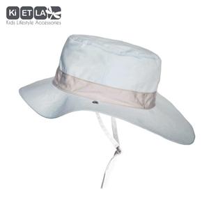 KiETLa Καπέλo 2 Όψεων Με UV Προστασία, Sky