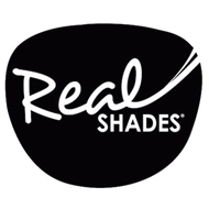 Picture for manufacturer Real Shades