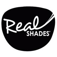 Εικόνα για τον κατασκευαστή Real Shades