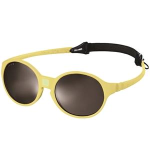 KiETLa Γυαλιά Ηλίου JokaKids 4-6 ετών - Κίτρινο