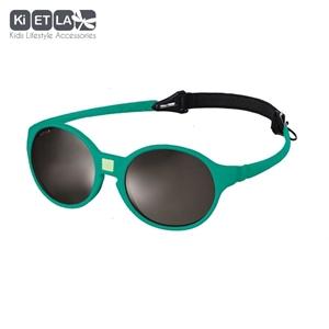 KiETLa Γυαλιά Ηλίου Jokakids 4-6 Ετών - Πράσινο