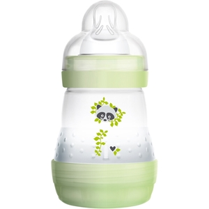 Mam Μπιμπερό Easy Start™ Anti-Colic 160ml Green