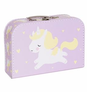 Βαλίτσα: Unicorn