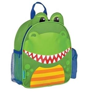 Παιδικό Σακίδιο Πλάτης Mini SideKick Dino - Stephen Joseph