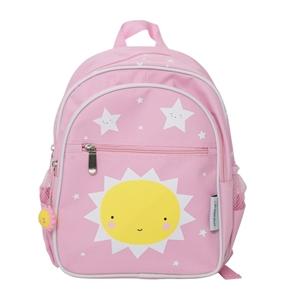 Παιδικό Σακίδιο Πλάτης Miss Sunshine - A Little Lovely Company