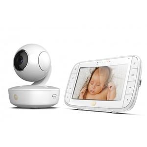 Motorola Ενδοεπικοινωνία Με Κάμερα MBP 50