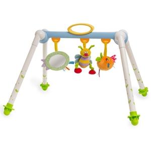 Taf Toys Βρεφικό Γυμναστήριο Take To Play