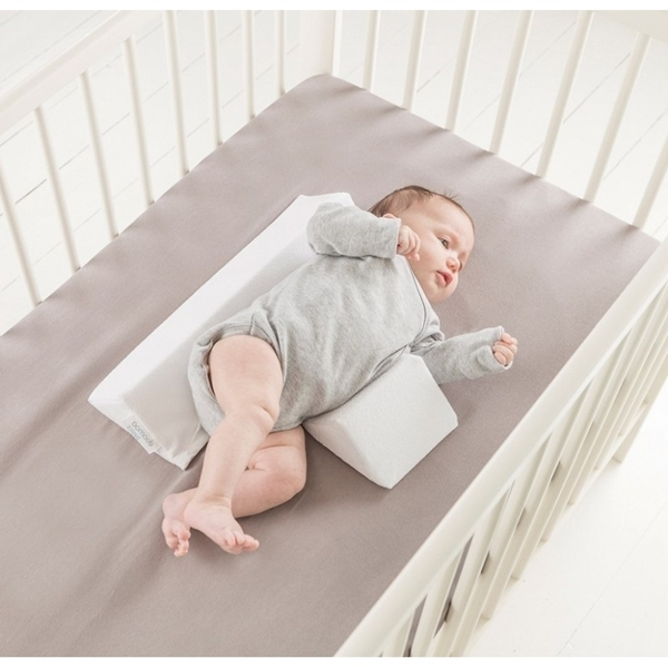 Doomoo Σφηνάκι μωρού baby sleep
