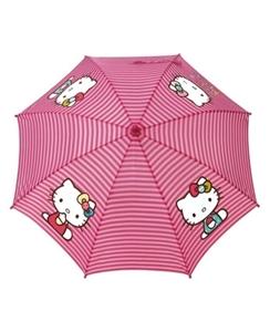 Εικόνα της Ομπρέλα Hello Kitty