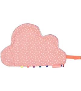 Mellipou Ντούντου - Νάνι Ροζ Σύννεφο