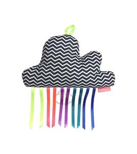 Mellipou Μουσικό Κρεμαστό Music Box Cloud Floppy - Doors