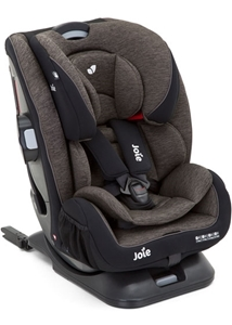 Picture of Joie Κάθισμα Αυτοκινήτου Every Stages FX ISOfix 0-36 kg. Ember