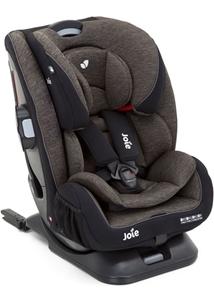Εικόνα της Joie Κάθισμα Αυτοκινήτου Every Stages FX ISOfix 0-36 kg. Ember