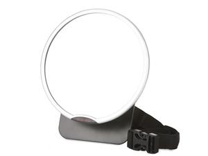 Diono Καθρέπτης Easy View