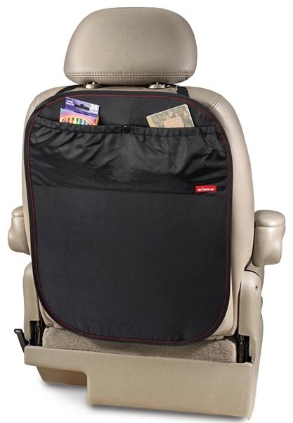 Picture of Diono Προστατευτικό Πλάτης Καθίσματος Αυτοκινήτου Stuff N Scuff