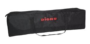 Εικόνα της Diono Τσάντα Καροτσιού Buggy Bag