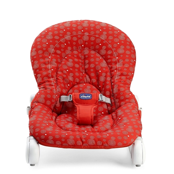 Picture of Chicco Ρηλάξ Hoopla, Red Berry