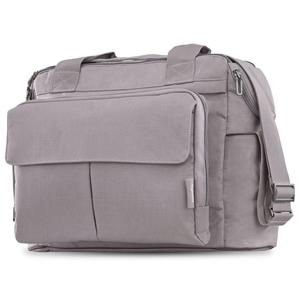 Εικόνα της Inglesina Τσάντα Αλλαγής Trilogy Dual Bag, Sideral Grey
