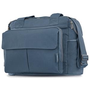 Εικόνα της Inglesina Τσάντα Αλλαγής Trilogy Dual Bag, Artic Blue