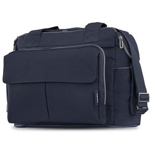 Εικόνα της Inglesina Τσάντα Αλλαγής Trilogy Dual Bag, Imperial Blue