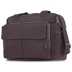 Εικόνα της Inglesina Τσάντα Αλλαγής Trilogy Dual Bag, Marron Glace