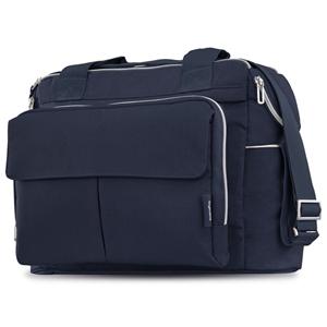 Εικόνα της Inglesina Τσάντα Αλλαγής Trilogy Plus Dual Bag, Lipari