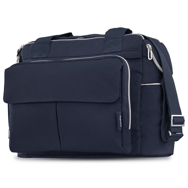 Picture of Inglesina Τσάντα Αλλαγής Trilogy Plus Dual Bag, Lipari
