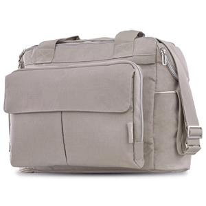 Εικόνα της Inglesina Τσάντα Αλλαγής Trilogy Plus Dual Bag, Panarea