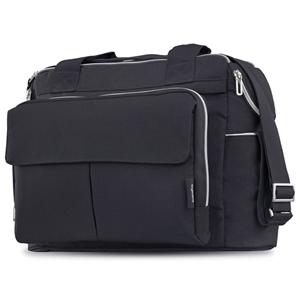 Εικόνα της Inglesina Τσάντα Αλλαγής Trilogy Plus Dual Bag, Pantelleria