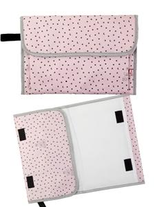Εικόνα της MyBags Θήκη - Αλλαξιέρα Pink