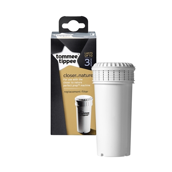 Picture of Tommee Tippee Ανταλλακτικό Φίλτρο για Perfect Prep